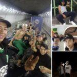 Sospechan que jóvenes que viajaron a Cartagena estén en poder de grupos armados