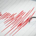 Fuerte sismo se sintió en Antioquia y El Eje Cafetero