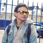 Luto en el deporte de caldas. Murió Marcelo González, entrenador de natación