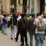 Manizales es la quinta ciudad donde más creció el desempleo según el Dane