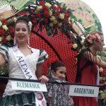 Alcaldía tendrá que cancelar la Feria de Manizales que se iba a hacer a mitad de año