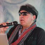 Nueva Marquetalia dice que Santrich está muerto. Gobierno aún no lo puede confirmar