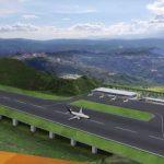 Aceptan acción popular que busca suspender la convocatoria pública de Aerocafé