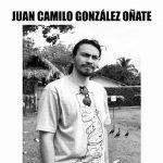Estudiante de la U. Nacional en Manizales apareció muerto en el Parque de los NEvados