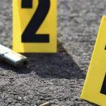 Ciudadano ecuatoriano murió baleado en Supía (Caldas)