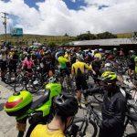 Cinco horas estará cerrada la vía Manizales – Bogotá el domingo