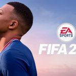 Sin la Selección Colombia y con jugadores genéricos en la de Brasil llegará el juego FIFA22